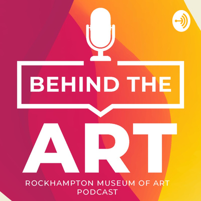 New Home For Qld S Centre Of Photography Collection By Behind The Art A Podcast On Anchor