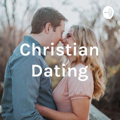 Christian dating rule aberystwyth dating