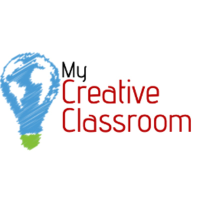 My Creative Classroom: EdTech Series