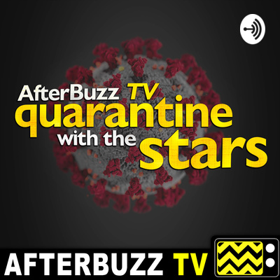 Fearless Josh A Roblox Id How Liana Liberato Is Surviving The Quarantine Afterbuzz Tv By Quarantine With The Stars A Podcast On Anchor