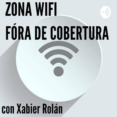 """Especial """"Wi-Tip"""" con @dorfun e @evelio_sj: What the BIM is this!"""