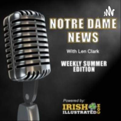 Notre Dame News