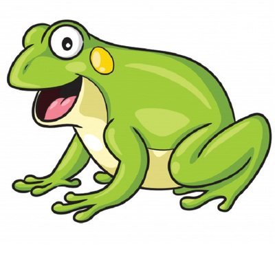 Froglover Podcast Ep.1- The Green Treefrog