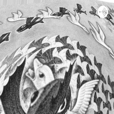 Gli angeli del cambiamento by Pensiero, anima, libertà • A podcast on Anchor