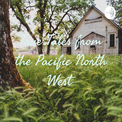 Kip Kinkel Thurston High School Shooter By True Tales From The Pacific North West A Podcast On Anchor Kip kinkel, now 36, killed his parents, set their home on fire and went to thurston high school, killing two students and wounding. anchor