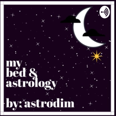 S2:E1 - Is My Saturn Return Over Yet?! by My Bed and