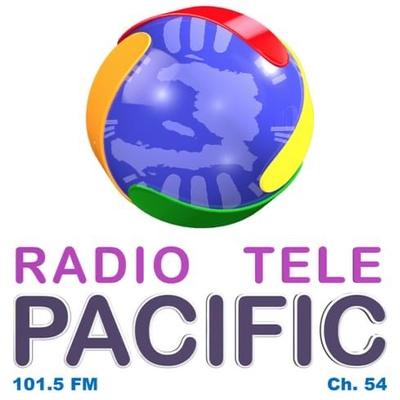 Kipindi Tujifunze Bibilia Ruth 1 1 22 By Radio Pacific In Usa A Podcast On Anchor