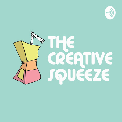 The Creative Squeeze