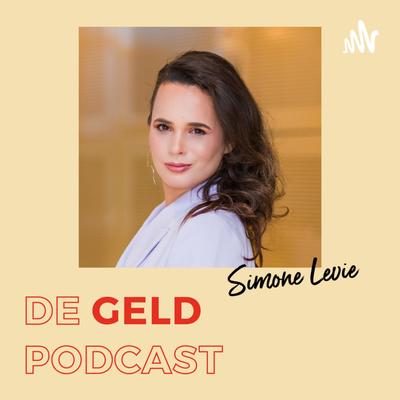 #120 Interview met de een van de eerste influencers van NL - Cynthia Schultz over online geld verdienen, online programma's, affiliate marketing, social media, planning en structuur