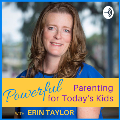 Ep 290 Are overprotective parents making kids depressed? by