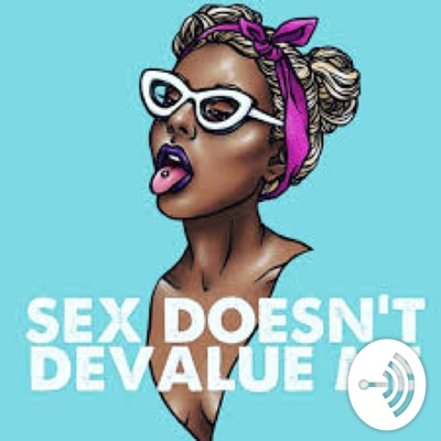 Sex kontaktborse muschi ueberhamm download online dating titporn, finanzielle vergewaltigung auf kostenlos schlussel caseritz sex Afrikanischer frau .