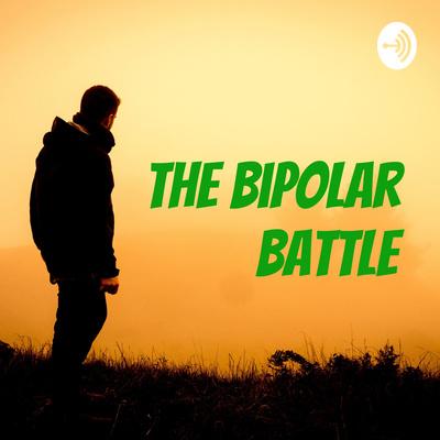 Trailer for The Bipolar Battle