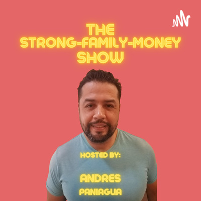 What Type Of Real Estate Should I Invest In? by The Strong-Family-Money Show • A podcast on Anchor