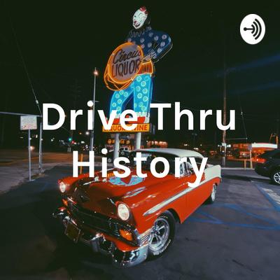 Drive Thru History - Apollo 13
