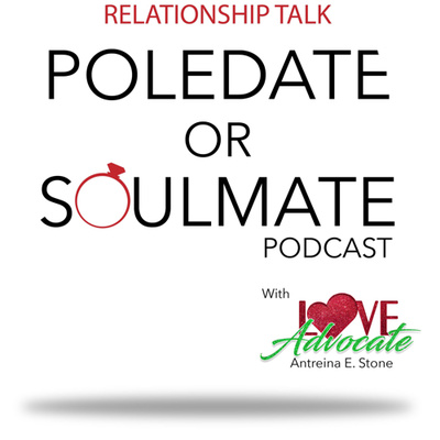 Episode 51: GOD I LOVE❤️ YOU! by Poledate Or Soulmate