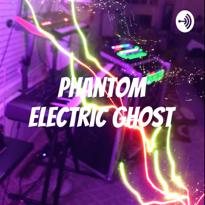 Episode 73: Pain Is What We Do (Sadomasochism) by Phantom