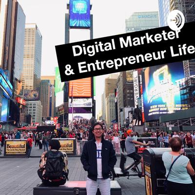 ken sitti entrepreneur digital marketer seo