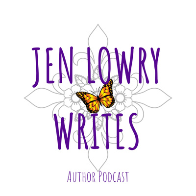 My Job Interview! by Jen Lowry Writes - Authors and Readers