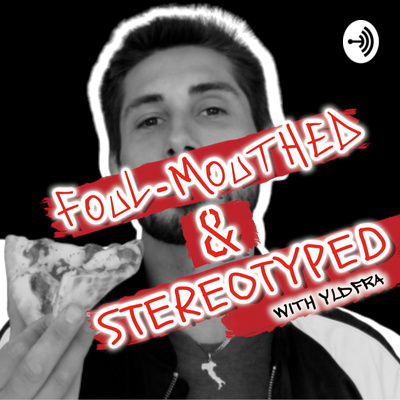 Foul-Mouthed & Stereotyped | The Last Dance