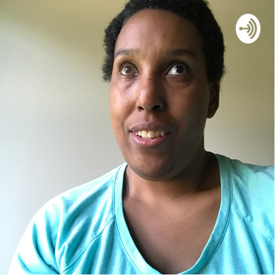 Chenelle's language learning journey podcast  • A podcast on