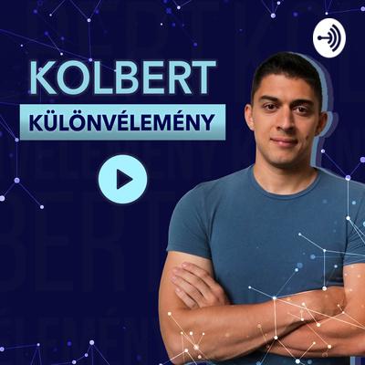 Kolbert Startup Show