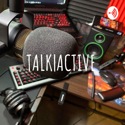 Talk|Active