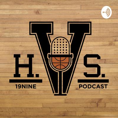 19Nine Podcast