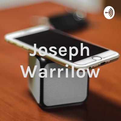 Audio with Joe