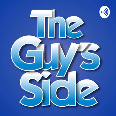 The Guy's Side