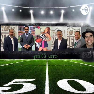 16 de Octubre - Previa de la Semana 6 de la NFL