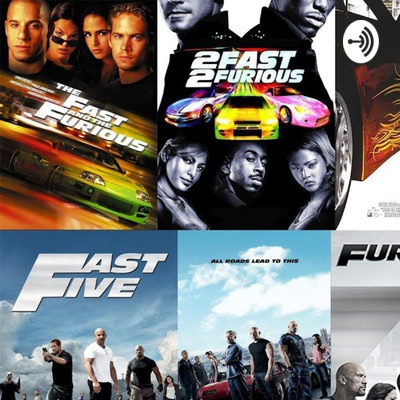 Fast Amp; Furious 7 (English) 2 Movie Download In Telugu Hd Movies • A  podcast on Anchor