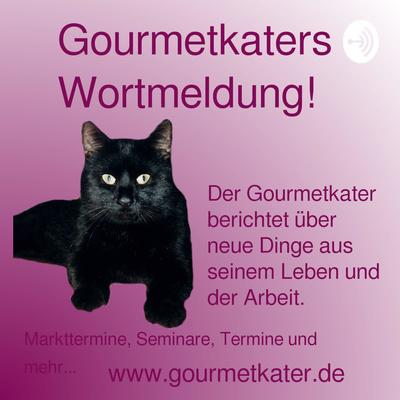 Marktticker: Grüner Markt Aschersleben by Gourmetkaters Wortmeldung • A podcast on Anchor
