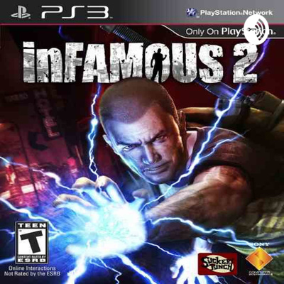 Registration for pc code second son infamous License Key