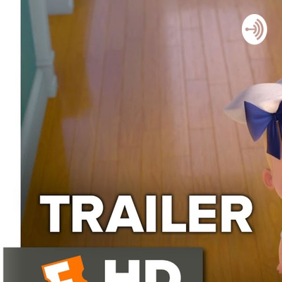 Boss Baby English 4 Movie Free Download Hindi A Podcast On Anchor