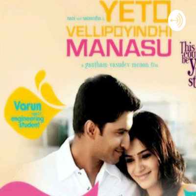 yeto vellipoyindi manasu movie free online watch