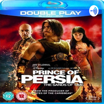 Prince Of Persia 2010 Hindi Dubbed Mp4 Full Movie A Podcast On Anchor