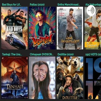 Half Girlfriend Movie Download In Tamil Dubbed Movies A Podcast On Anchor