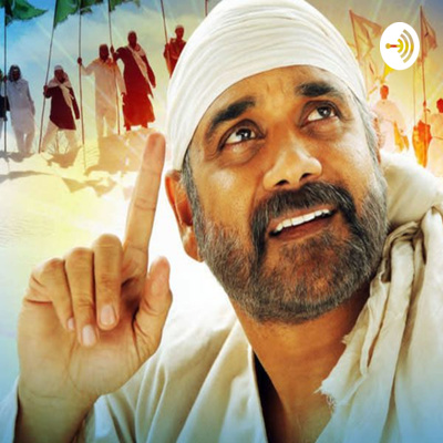 Sri Ramadasu Full Movie Download In Mp4 • A podcast on Anchor