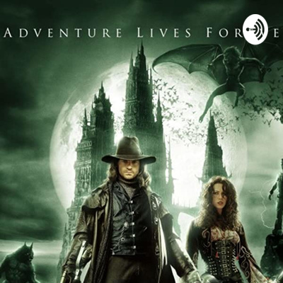 Helsing movie van hindi hd 2 Blueray HD
