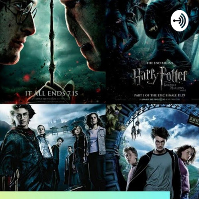 Harry Potter Movies Download In Hindi For Mobile A Podcast On Anchor