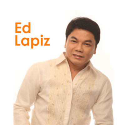 Ed Lapiz - SENIOR'S DISCOUNTS (Season 3 / Episode 12)
