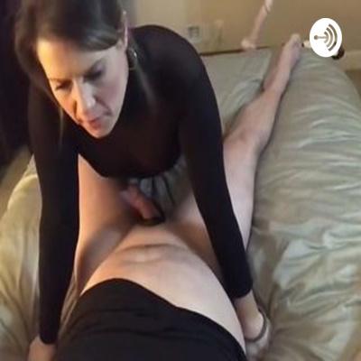 Sex Tube Privat