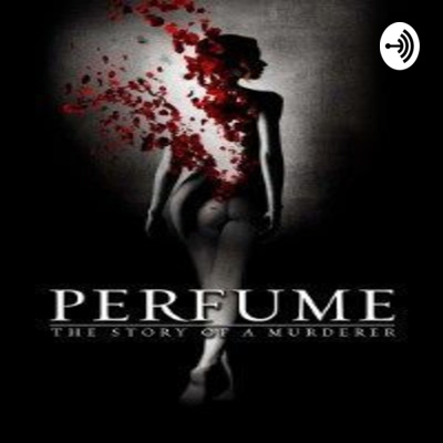 Perfume Movie In Hindi Dubbed Free Download • A podcast on Anchor