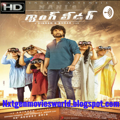 Jumanji Welcome To The Jungle English Tamil Movie Utorrent Torrent Download A Podcast On Anchor