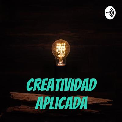 The Creativity Podcast