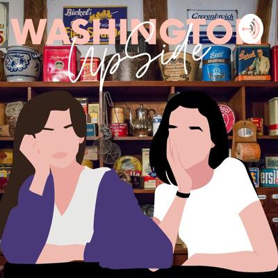 Washington Upside