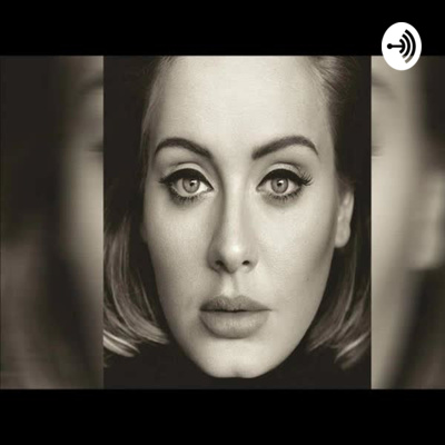 21+ Hello Download Adele  PNG