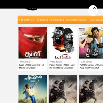 Torrent movie kickass download malayalam charlie Charlie Malayalam