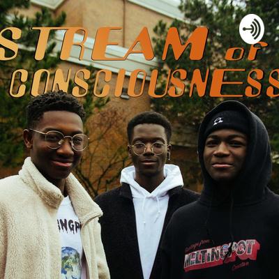 Stream of Consciousness - Sneak Peek