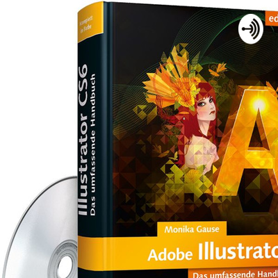 Adobe Illustrator Cs6 Free Download Full Version With Crack Kickass A Podcast On Anchor